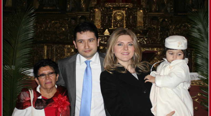 COSA REGALARE PER LA FESTA DELLA MAMMA: GIOIELLI, FIORI E IDEE GRATIS!