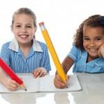 dichiarazioni dei redditi spese scolastiche