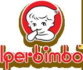IPERBIMBO, IL NEGOZIO PER BAMBINI, INFANZIA CON PREZZI SCONTATI