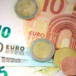 commissioni pesos euro