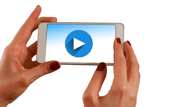 videoannunci gratuiti