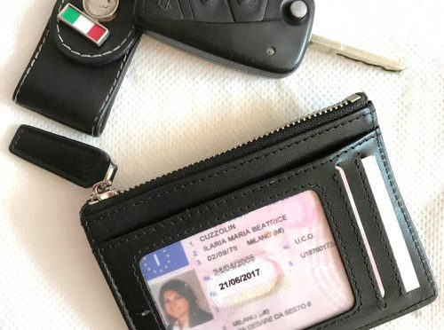 risparmiare su rinnovo patente