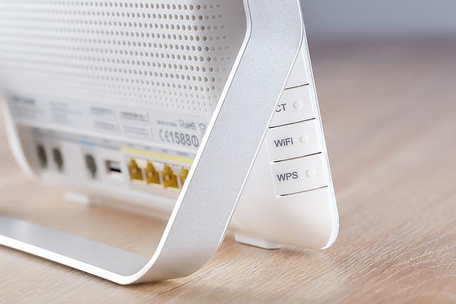 connessione modem più veloce