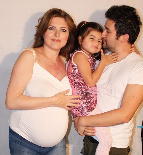 paura smagliature incinta