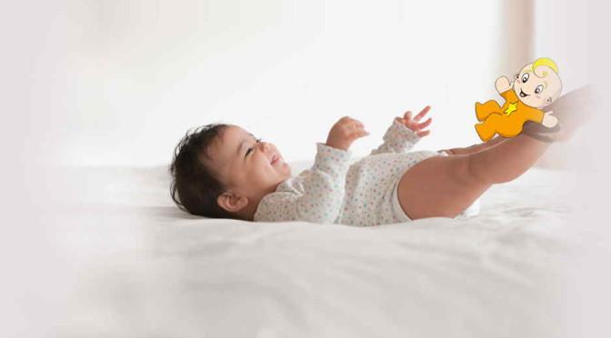 Materassi Ikea Sono Buoni.Come Scegliere Il Lettino E Il Materasso Per Un Neonato