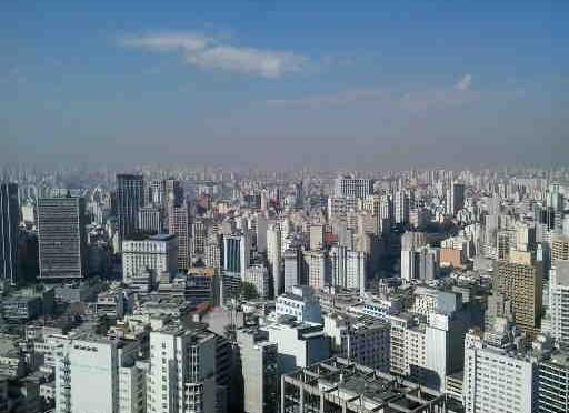 SAN PAOLO, UNA VISTA…E PREZZI DA TOGLIERE IL FIATO