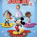 disneyjuniorpart_cinema