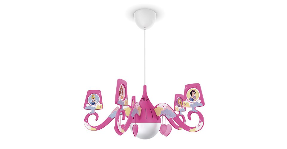 Lampade e luci di disney per la cameretta preleva qui il - Ikea lampadario bambini ...