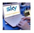 fastweb-sky-