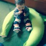 cuscino_allattamento1