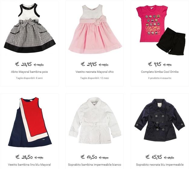5fb8c5a24abf abbigliamento online neonato