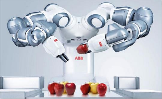 youandme robot