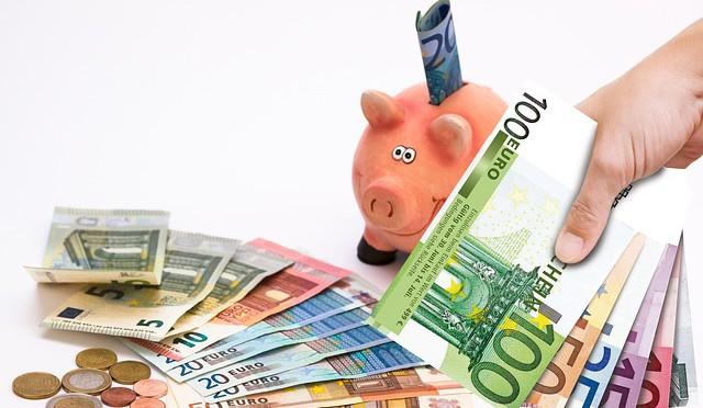COME RISPARMIARE SUL PASSAGGIO DI PROPRIETA' DELL'AUTO E PAGARE 140 EURO IN MENO!