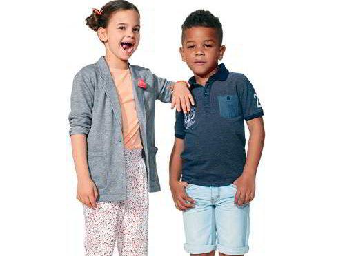 0e2f45c0e96d Come veste Kiabi bambino? Le taglie e la nuova collezione