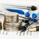 risparmiare sulle spese