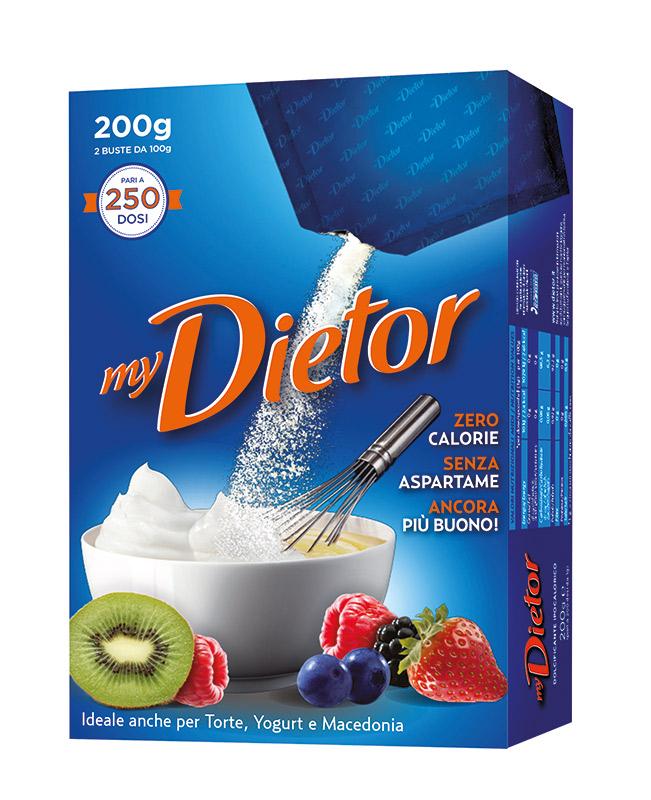 sfuso-blu-zero-calorie