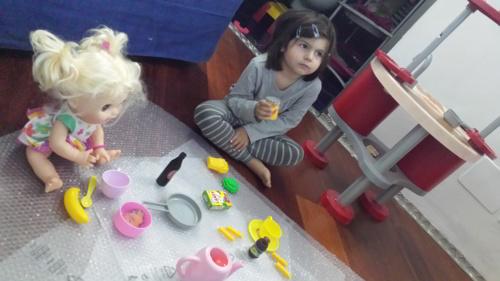 figli unici problemi psicologici