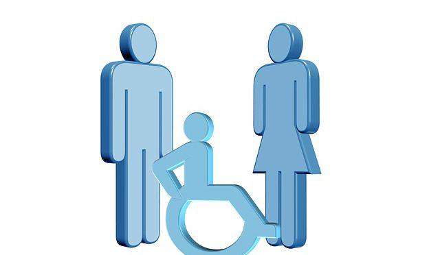giochi bambini disabili