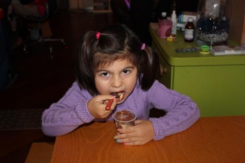 budino-cioccolato-vaniglia