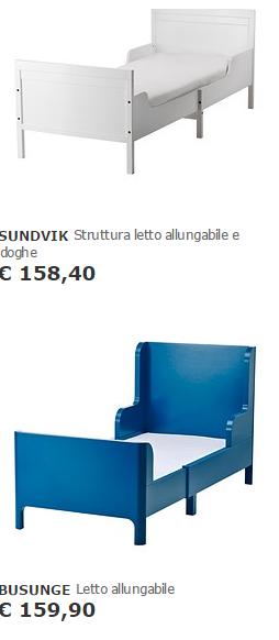 lettini-ikea-estendibili-prezzo