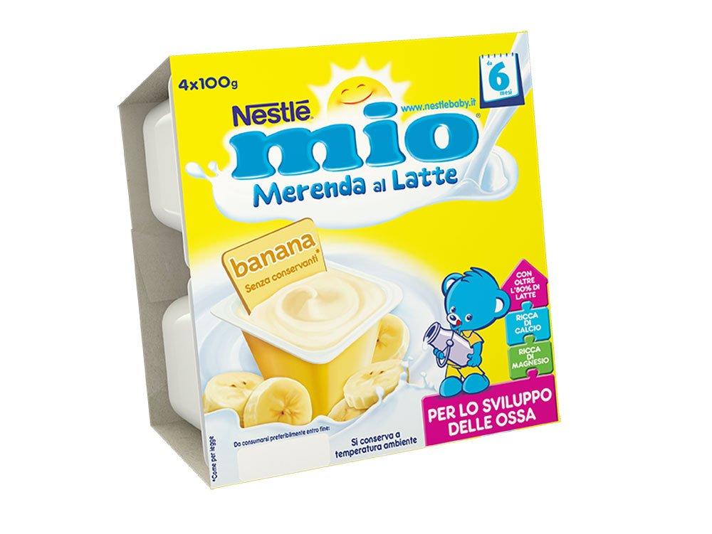 merenda_latte_banana