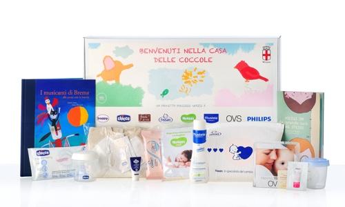 pacco-gravidanza-comune-milano