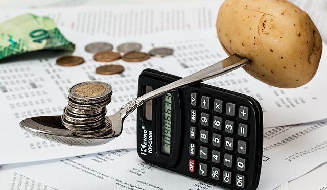 risparmiare sulla spesa