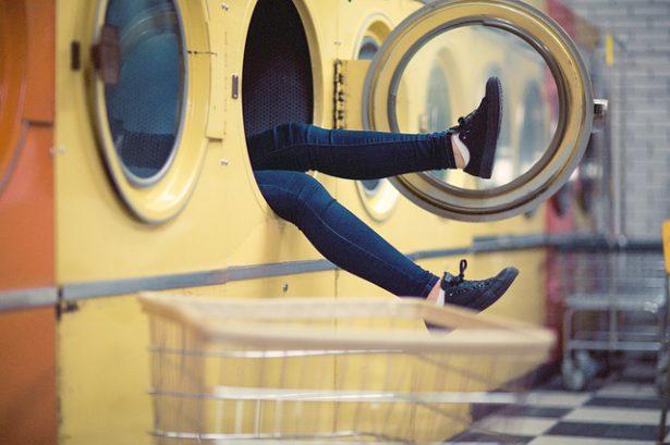 lavatrice risparmiare