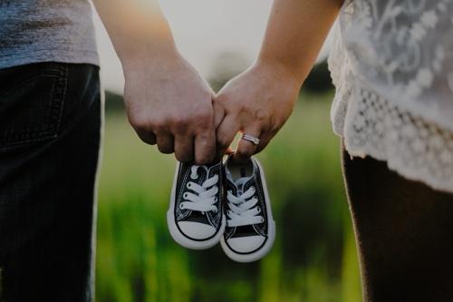test fertilità casalingo