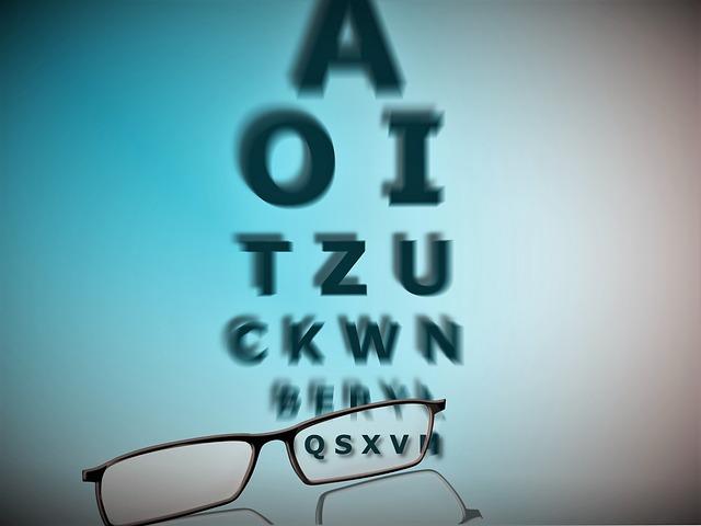 visita oculistica patente