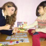 giochi in scatola chicco per bambini piccoli