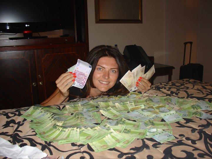 come guadagnare soldi in borsa