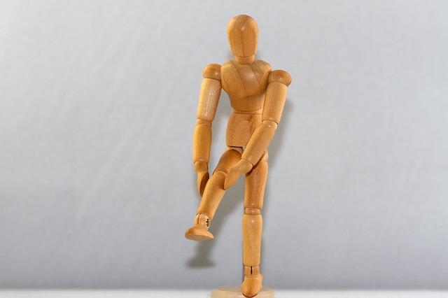 nuove tecniche ginocchio lesione