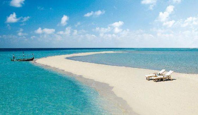 vacanze maldive low cost