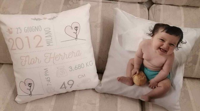 COSA REGALARE A UN BABY SHOWER e a una neomamma