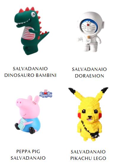 salvadanaio-cartoni