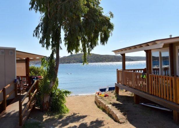 bungalow-vista-mare-sardegna