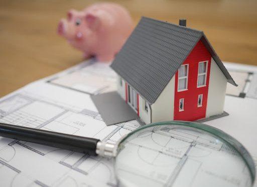 Mercato immobiliare in Italia: i trend del 2021